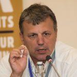 Ο Δημήτρης Χριστόπουλος είναι Καθηγητής στο Πάντειο Πανεπιστήμιο