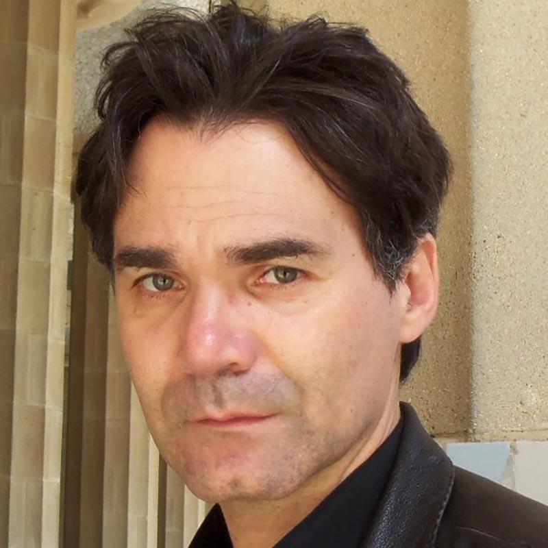 Νικόλαος Κομνηνός Χλέπας: Αναπληρωτής Καθηγητής στο Πανεπιστήμιο Αθηνών (Τμήμα Πολιτικής Επιστήμης και Δημόσιας Διοίκησης).