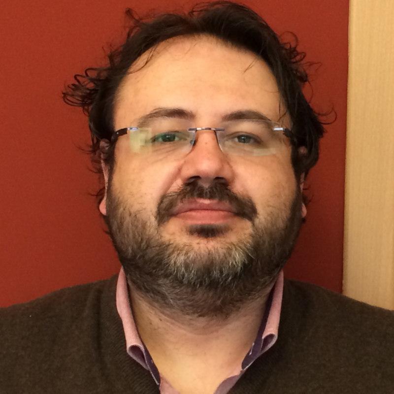 Ο Ιωάννης Κουτσούκος είναι δικηγόρος Αθηνών από το Νοέμβριο του 2004.