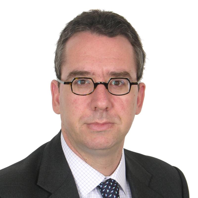 O Γιάννης Κτιστάκις είναι επίκουρος καθηγητής στη Νομική Σχολή του Δημοκριτείου Πανεπιστημίου Θράκης.