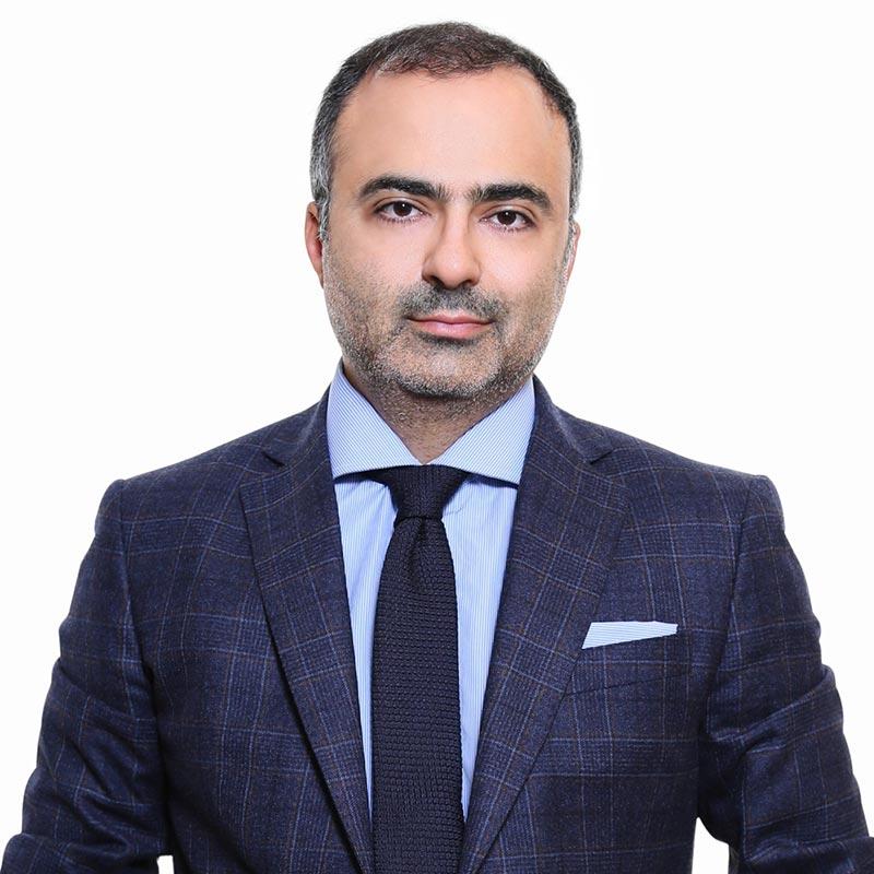 Ο Αντώνης Μεταξάς είναι Επίκουρος Καθηγητής Ευρωπαϊκού Δικαίου στο Πανεπιστήμιο Αθηνών, ιδρυτής-εταίρος της δικηγορικής εταιρείας «Μεταξάς & Συνεργάτες».