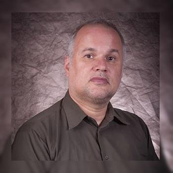 Ο Παπαστυλιανός Χρήστος είναι Επίκουρος Καθηγητής του Τμήματος Νομικής στο Πανεπιστήμιο της Λευκωσίας.