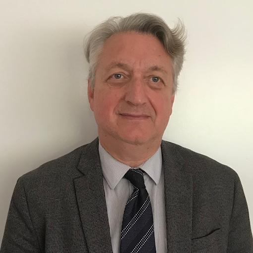 Ο Μιχάλης Πικραμένος είναι Αντιπρόεδρος του Συμβουλίου της Επικρατείας και Αναπληρωτής Καθηγητής στο Αριστοτέλειο Πανεπιστήμιο Θεσσαλονίκης.