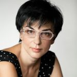 H Ευγενία Πρεβεδούρου είναι καθηγήτρια στη Νομική Σχολή του Αριστοτελείου Πανεπιστημίου Θεσσαλονίκης, με γνωστικό αντικείμενο το διοικητικό δίκαιο, και δικηγόρος Αθηνών.