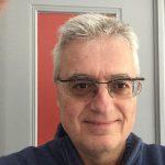 Γιάννης Α. Τασόπουλος είναι καθηγητής δημοσίου δικαίου στο Πανεπιστήμιο Αθηνών και δικηγόρος.