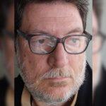 Θεόδωρος Ν. Τσέκος: Καθηγητής Δημόσιας Διοίκησης στο Τμήμα Διοίκησης Επιχειρήσεων και Οργανισμών του Τ.Ε.Ι. Πελοποννήσου.