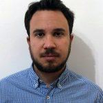 Ο Νικόλας Βαγδούτης είναι μεταδιδακτορικός ερευνητής της Νομικής Σχολής του Αριστοτελείου Πανεπιστημίου Θεσσαλονίκης.