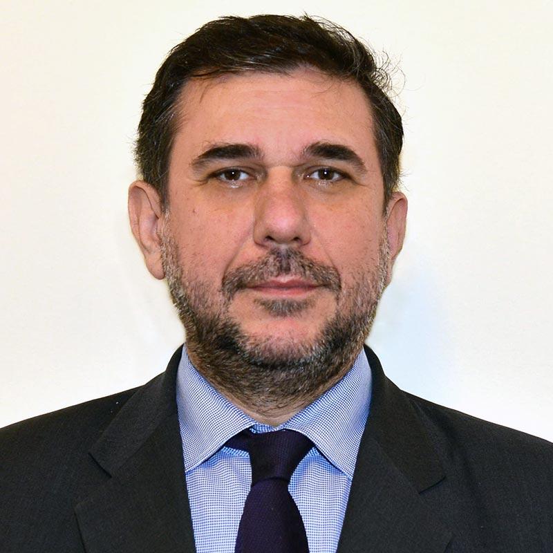 Σπύρος Βλαχόπουλος: Καθηγητής Δημοσίου Δικαίου με έμφαση στο Συνταγματικό Δίκαιο στη Νομική Σχολή του Πανεπιστημίου Αθηνών.