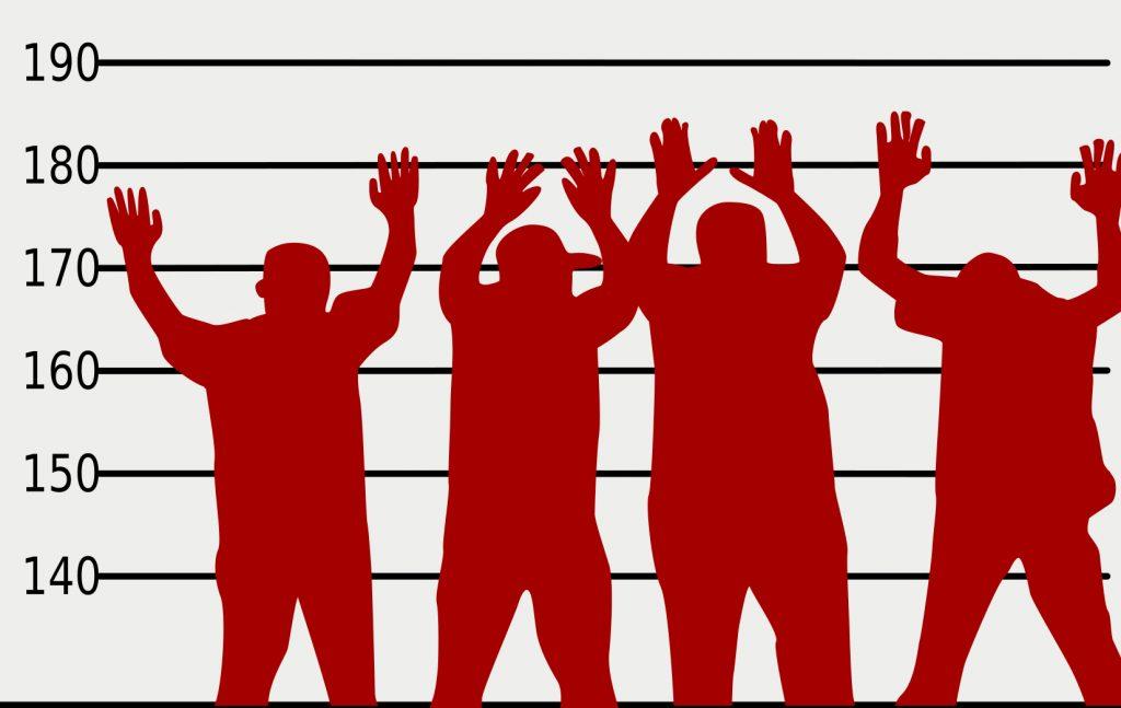 Μπορούν να διακριθούν τρεις μορφές ευθύνης των Υπουργών, ως μελών της Κυβέρνησης: Η πολιτική, η ποινική και η αστική ευθύνη.