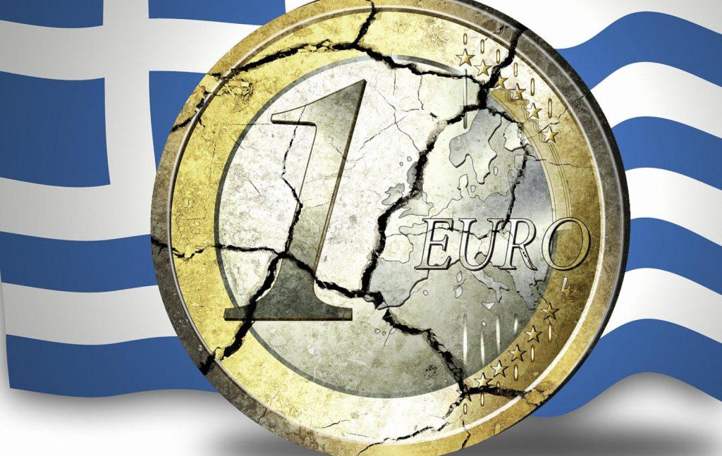 Η Ευρωπαϊκή Ένωση ιδιαίτερα μετά την είσοδο των «φτωχότερων» ανατολικών ευρωπαϊκών κρατών σταμάτησε να αποτελεί το «σακί με τα χρυσά φλουριά».