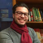 Κωνσταντίνος Γ. Μουρτοπάλλας: Διετέλεσε μέλος της συντακτικής ομάδας του περιοδικού «Yπαγωγή» την περίοδο 2017 – 2018.