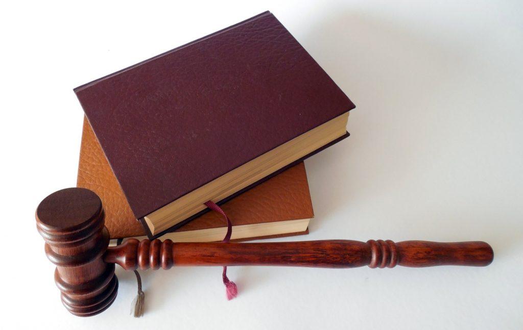 Η υπόθεση οδηγήθηκε στην Ολομέλεια του ΣτΕ σύμφωνα με το άρθρο 100 του Συντάγματος.