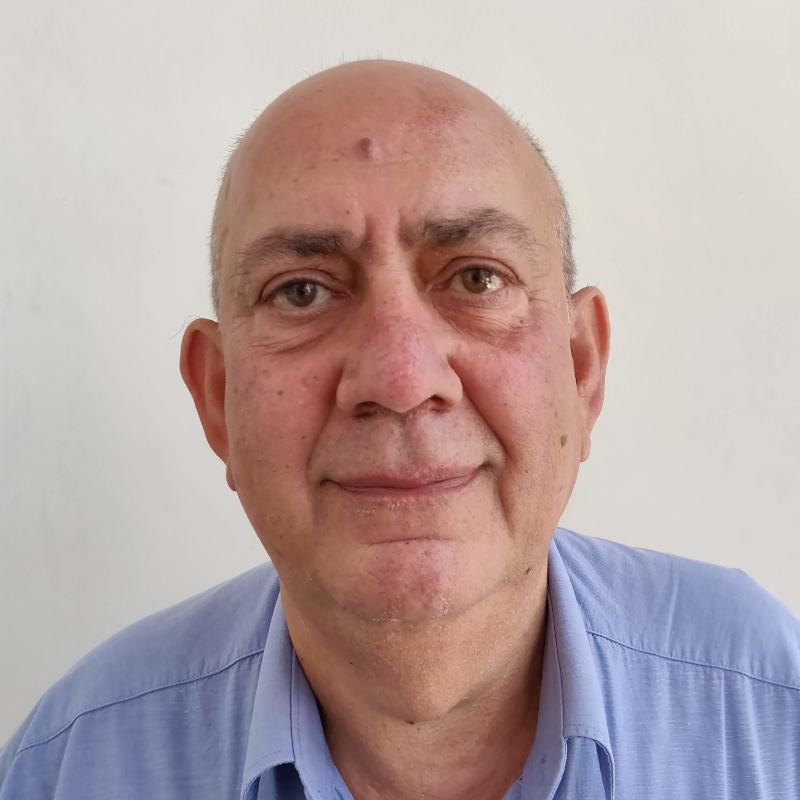 Θεόδωρος Χατζηπαντελής: Καθηγητής Εφαρμοσμένης Στατιστικής στο τμήμα Πολιτικών Επιστημών του Αριστοτελείου Πανεπιστημίου Θεσσαλονίκης (Α.Π.Θ.), διευθυντής του Εργαστηρίου Εφαρμοσμένης Πολιτικής Έρευνας.