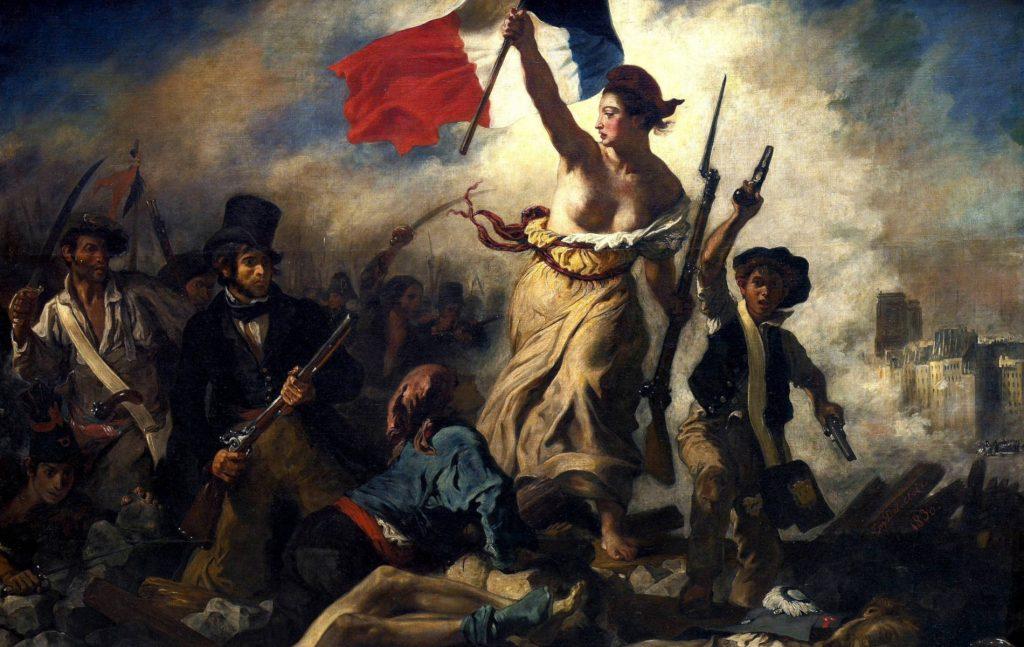 Αναγνωρίστηκαν θεμελιωδώς, το δικαίωμα της ελευθερίας, της ισότητας, της ανεξιθρησκίας και το απαραβίαστο της ιδιοκτησίας, υπό τις εγγυήσεις της λαϊκής κυριαρχίας, καταργώντας τους τίτλους ευγενείας αλλά και προάγοντας την αξιοκρατία για την ανέλιξη των πολιτών .