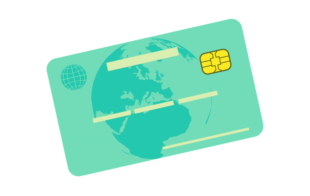 Η εφαρμογή του μέτρου της ηλεκτρονικής κάρτας εργασίας από τις αρχές του επόμενους έτους μπορεί πράγματι να αποτελέσει σημαντικό εργαλείο ελέγχου για τον περιορισμό της αδήλωτης και της υποδηλωμένης εργασίας.