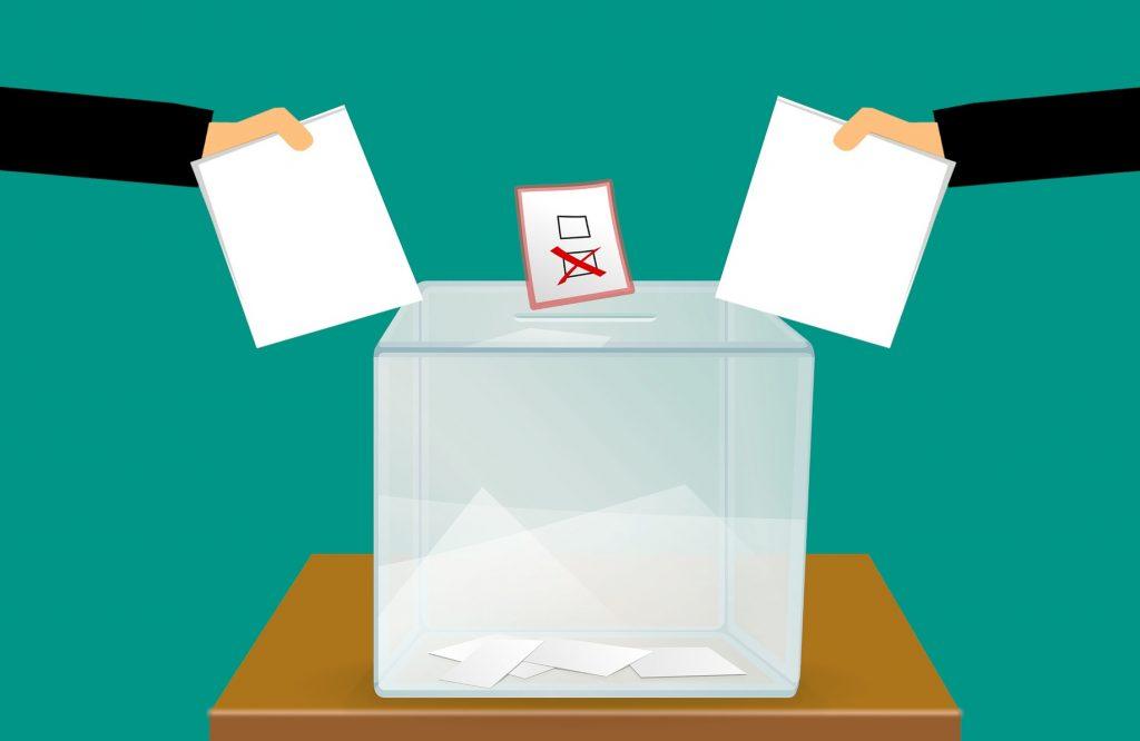 Ιδανικό εκλογικό σύστημα, ανεξαρτήτως πολιτικών και κομματικών συνθηκών, δεν υπάρχει.