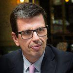 Ο Δημήτρης Καιρίδης εκλέχθηκε βουλευτής της Β1 εκλογικής περιφέρειας, Βόρειος Τομέας Αθηνών, στις 7 Ιουλίου 2019. Είναι μέλος της Διαρκούς Επιτροπής Παραγωγής και Εμπορίου , Α΄ Αντιπρόεδρος της Ειδικής Διαρκούς Επιτροπής Ευρωπαϊκών Υποθέσεων και μέλος της Ειδικής Μόνιμης Επιτροπής Παρακολούθησης των Αποφάσεων του Ευρωπαϊκού Δικαστηρίου των Δικαιωμάτων του Ανθρώπου. Επίσης, είναι τακτικό μέλος της ελληνικής αντιπροσωπείας στην Κοινοβουλευτική Συνέλευση του Συμβουλίου της Ευρώπης.