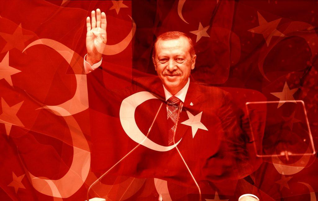 Η χώρα μας ορθά διεθνοποιεί τα ζητήματα αυτά και ειδικά την τελευταία τους εξέλιξη με το Μνημόνιο Τουρκίας - Λιβύης, εμμένοντας σε υποστήριξη από την Ε.Ε. τουλάχιστον και καταδίκη της Τουρκίας.