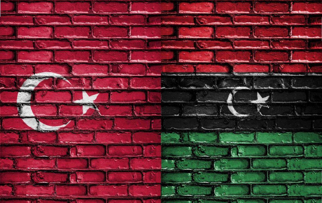Το Ευρωπαϊκό Συμβούλιο (12-13 Δεκεμβρίου) υιοθέτησε – ομόφωνα όπως προβλέπεται – στα Συμπεράσματά του ισχυρή τοποθέτηση για το διαβόητο μνημόνιο – συμφωνία Τουρκίας-Λιβύης.