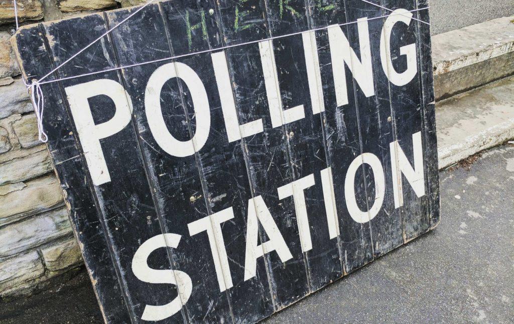 Οι βασικές επιλογές του εκλογικού συστήματος ασκούν άμεση επίδραση στην εκλογική συμπεριφορά και στην πολιτική κουλτούρα.