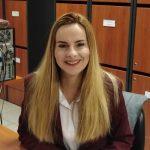 Η Βαρβάρα Μπουκουβάλα είναι Πρωτοδίκης των Διοικητικών Δικαστηρίων και διδάκτορας Συνταγματικού Δικαίου της Νομικής Σχολής του Α.Π.Θ.