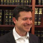 Ο Γρηγόρης Λαζαράκος είναι ιδρυτής και διαχειριστής εταίρος της δικηγορικής εταιρείας «Λαζαράκος και Συνεργάτες» (L&L Law Firm), με εξειδίκευση στο δίκαιο των προσωπικών δεδομένων και του δημόσιου διοικητικού δικαίου (www.l-l.law) και η οποία έχει αναλάβει από τον Φεβρουάριο του 2020 καθήκοντα Υπεύθυνου Προστασίας Δεδομένων στη Βουλή των Ελλήνων.