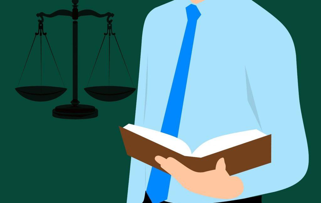 Στη συζήτηση θίγονται ζητήματα καίριας σημασίας όπως η διάκριση δικαίου και πολιτικής, ο έλεγχος της συνταγματικότητας των νόμων από τον δικαστή, τα όρια του δικαστικού ελέγχου στο πλαίσιο της πανδημίας και η αναλογικότητα των περιορισμών που τίθενται στα συνταγματικά δικαιώματα με σκοπό την αντιμετώπιση της πανδημίας.
