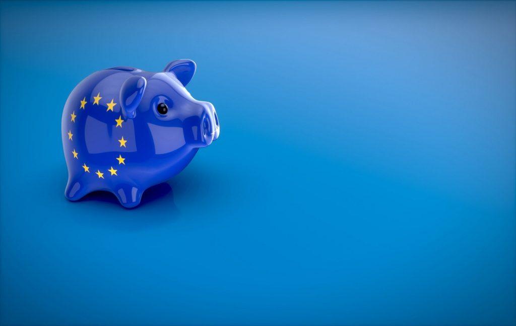 Η πανδημία έφερε την Ευρωπαϊκή Ένωση πιο κοντά στη διάλυση παρά ποτέ.