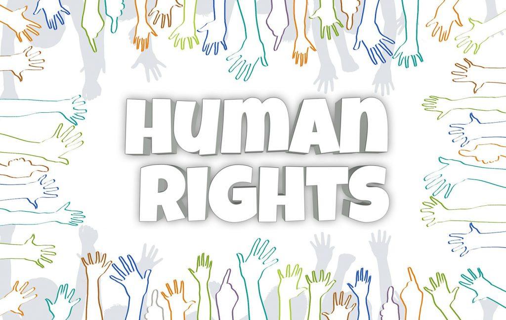 Η παραδοσιακή διάκριση των συνταγματικών δικαιωμάτων είναι αυτή ανάμεσα στα ατομικά δικαιώματα που έχουν αμυντική διάσταση, τα πολιτικά δικαιώματα που αξιώνουν από το κράτος συμμετοχή του πολίτη στην παραγωγή νόμων και λοιπόν ρυθμίσεων και τα κοινωνικά δικαιώματα που αξιώνουν από το κράτος παροχή.