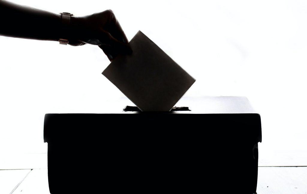 """αν διαλυθεί μια φορά η Βουλή και γίνουν εκλογές για """"εξαιρετικό λόγο"""", δεν μπορεί να ξαναγίνουν εκλογές σε λιγότερο από ένα χρόνο για """"εξαιρετικό λόγο""""."""