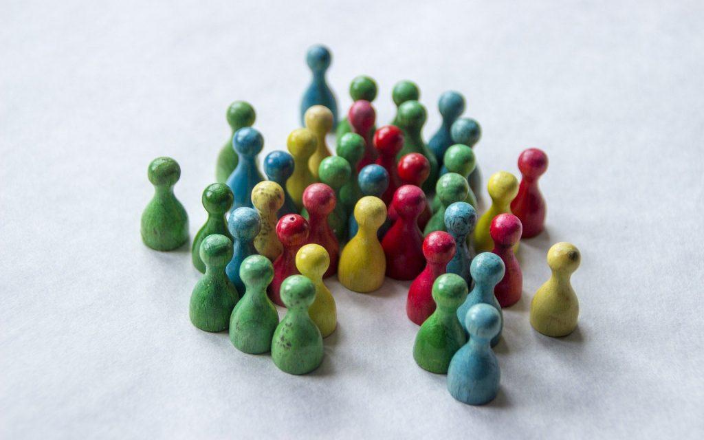 Η ελευθερία συνάθροισης είναι ένα ατομικό δικαίωμα συλλογικής δράσης, μία συλλογική ελευθερία, στο μέτρο που ασκείται από πολλούς ανθρώπους οι οποίοι συμπράττουν.