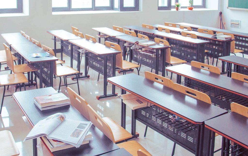 Τον Ιανουάριο του 2020 το Διοικητικό Εφετείο Αθηνών διέταξε κατόπιν αίτησης αναστολής εκτέλεσης ένα σχολείο, το 1ο Γενικό Λύκειο Γέρακα, να απαλλάξει έναν μαθητή από το μάθημα των θρησκευτικών.