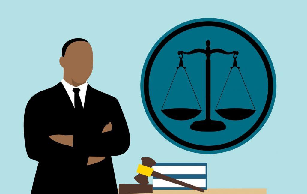 Τα καταδικασθέντα μέλη της ΧΑ δεν μπορούν να στερηθούν του δικαιώματος του εκλέγεσθαι στις επόμενες ή και μεταγενέστερες βουλευτικές εκλογές ως παρεπόμενη ποινή και συνέπεια αμετάκλητης καταδικαστικής απόφασης.