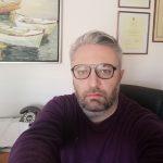 Ο Βασίλης Κερασιώτης είναι δικηγόρος Αθηνών από το 2006, Παρ Αρείω Πάγω με ειδίκευση στο μεταναστευτικό δίκαιο και το δίκαιο των ανθρωπίνων δικαιωμάτων. Έχει συνεργαστεί με ΜΚΟ που δραστηριοποιούνται στον τομέα της υποστήριξης των προσφύγων και χειρίζεται υποθέσεις ενώπιον των ανωτάτων δικαστηρίων καθώς και του Ευρωπαϊκού Δικαστηρίου δικαιωμάτων του ανθρώπου.Τα τρία τελευταία χρόνια δραστηριοποιείται και στη Λέσβο όπου παρίσταται σε αστικά διοικητικά και ποινικά δικαστήρια.
