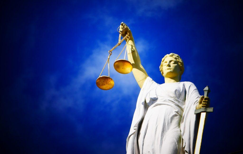 Η καταδίκη της Χρυσής Αυγής θα έχει τεράστια νομική και συμβολική σημασία για το δημοκρατικό κράτος δικαίου στη χώρα μας.