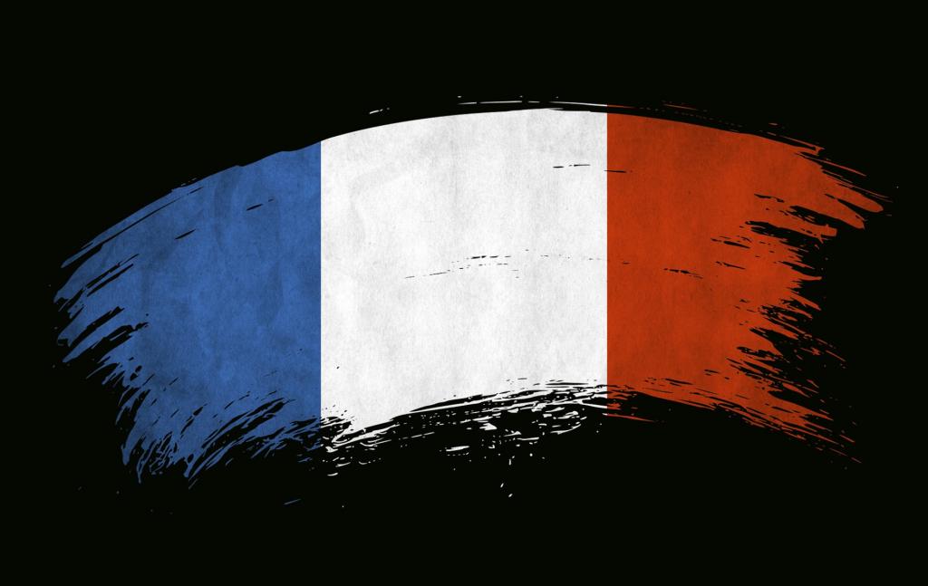 Η γαλλική θρησκεία είναι άλλη και είναι μοναδική, ας μην το παραγνωρίζουμε, στην Ευρώπη: η καθαρή ιδιότητα του πολίτη, πέρα από προσωπικές προαντιλήψεις και ιδεολογικές ή θρησκευτικές εγγραφές, είναι η πιο απαιτητική ρύθμιση της παρουσίας του υποκειμένου στη γαλλική επικράτεια.