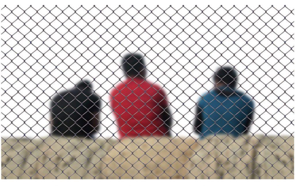 Κατ' ουσίαν, λοιπόν, το νέο σύμφωνο εμμένει στην ίδια αποτυχημένη συνταγή που θέσπισε το προηγούμενο, εξαιτίας του οποίου χιλιάδες μετανάστες στην Ε.Ε. ζουν και εργάζονται σε μια κατάσταση limbo και είναι ευάλωτοι σε κάθε είδους παραβίαση των δικαιωμάτων τους.