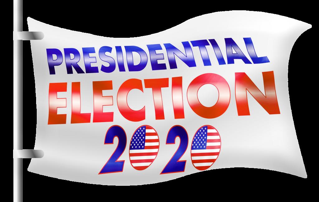 Οι αυριανές εκλογές αποτελούν ορόσημο για την αμερικανική δημοκρατία. Το πολιτικό σύστημα των ΗΠΑ έχει δοκιμαστεί κατά την τετραετία της προεδρίας Τραμπ.