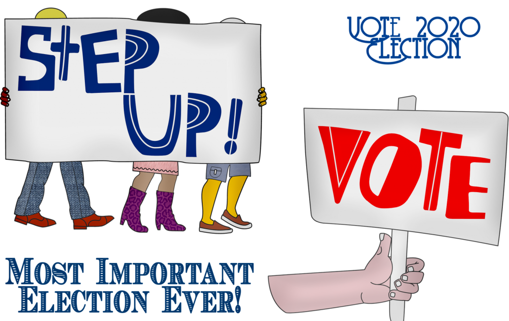 Το Ίδρυμα Θεμιστοκλή και Δημήτρη Τσάτσου – Κέντρο Ευρωπαϊκού Συνταγματικού Δικαίου τη Δευτέρα 2 Νοεμβρίου 2020 διοργάνωσε διαδικτυακή εκδήλωση με θέμα: Οι αμερικανικές εκλογές και οι ενδεχόμενες θεσμικές «επιπλοκές».