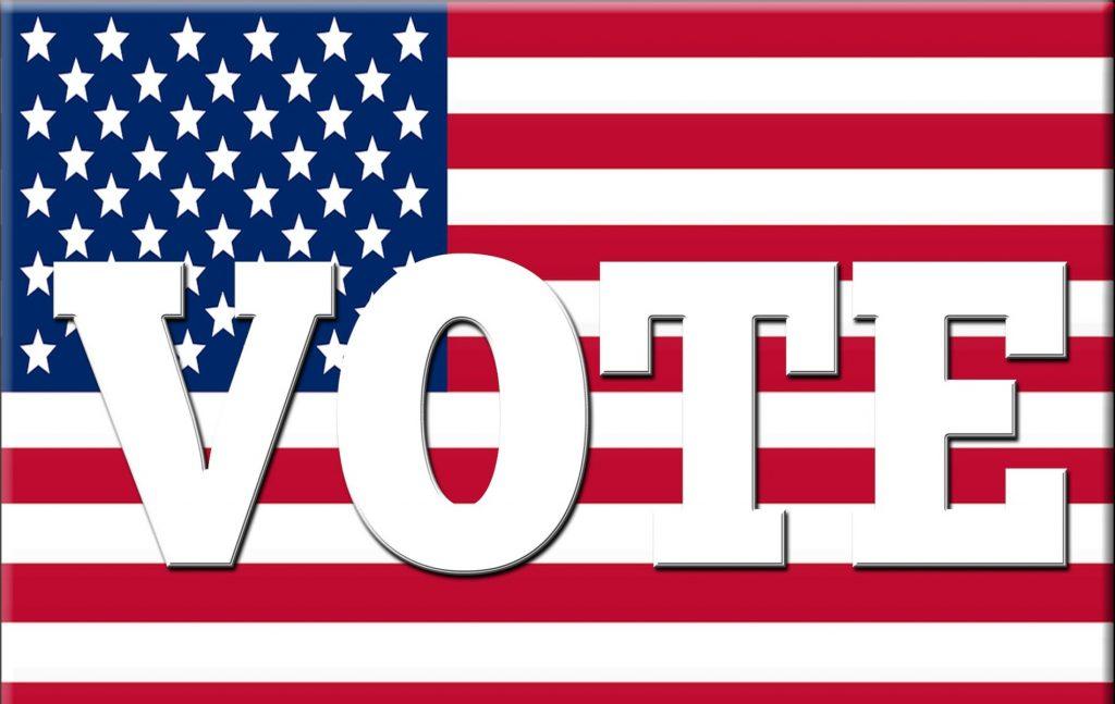 Αμερικανικές εκλογές 2020: Οι επιλογές των εκλογέων είναι που τελικά μπορεί να τραυματίσουν τη δημοκρατία οδηγώντας την σε ένα τούνελ αυταρχισμού, διχασμού και σταδιακού περιορισμού των ελευθεριών.