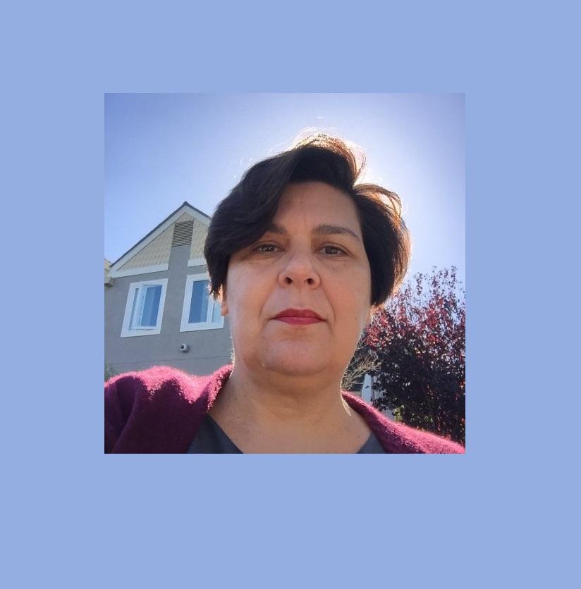 Η Μαρία Γαβουνέλη είναι Καθηγήτρια στη Νομική Σχολή του Εθνικού και Καποδιστριακού Πανεπιστημίου Αθηνών και Πρόεδρος της Εθνικής Επιτροπής για τα Δικαιώματα του Ανθρώπου.