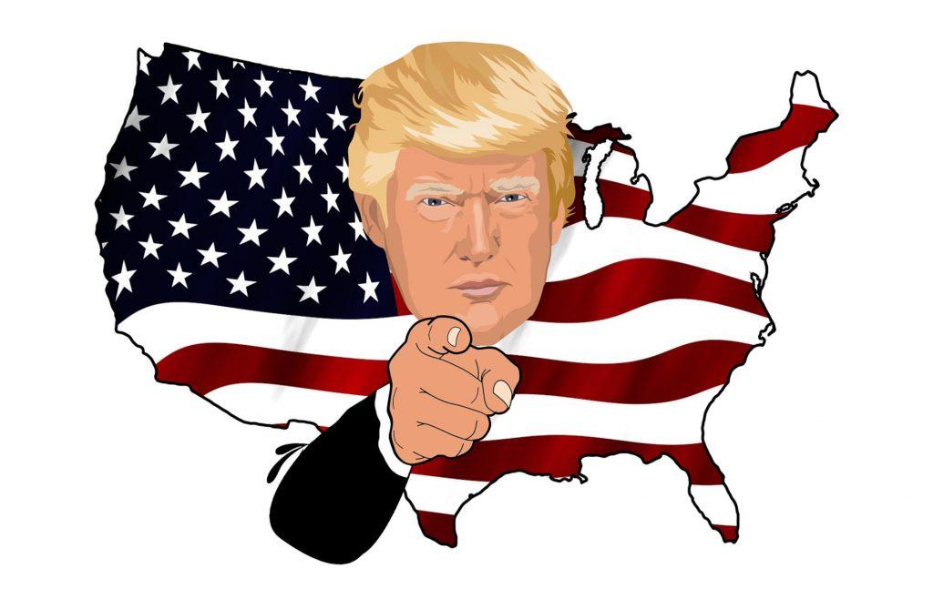 Οι προεδρικές εκλογές στις Ηνωμένες Πολιτείες έχουν περάσει πλέον στην ιστορία και σίγουρα τα όσα συνέβησαν πριν και μετά από αυτές θα δώσουν πολύτιμο υλικό προς μελέτη σε συνταγματολόγους και πολιτικούς επιστήμονες για πολλές δεκαετίες.