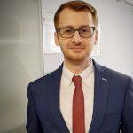 Δημήτριος- Γεώργιος Πατσίκας- συνεργαζόμενος επιστημονικός συνεργάτης