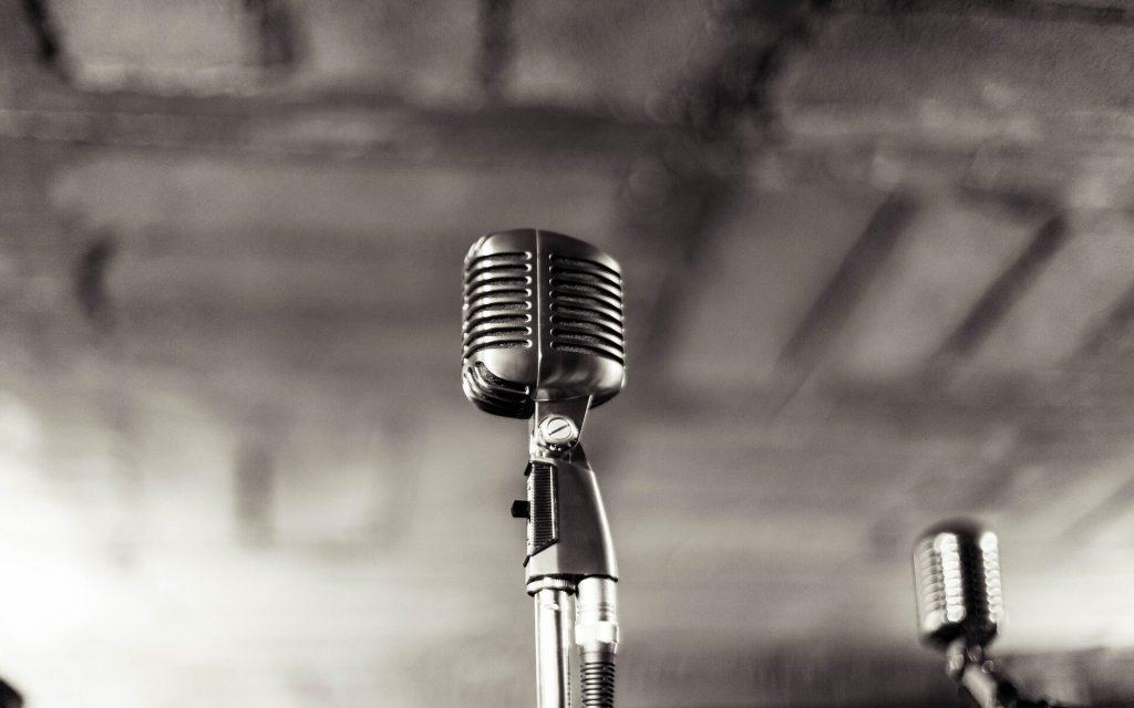 Live webcast: Ελευθερία του Λόγου και Πανδημία