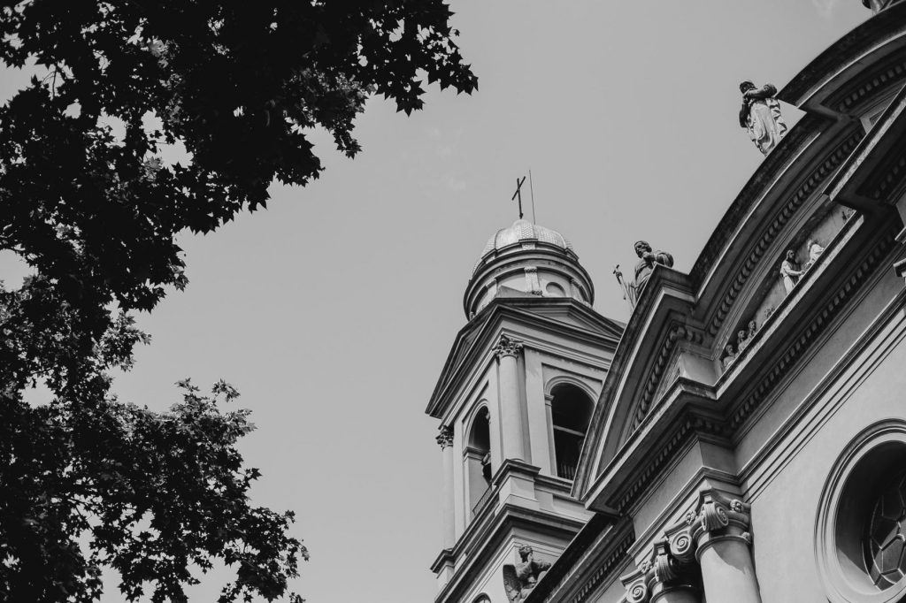Μποτόπουλος Εκκλησία Νομιμότητα Θεοφάνεια