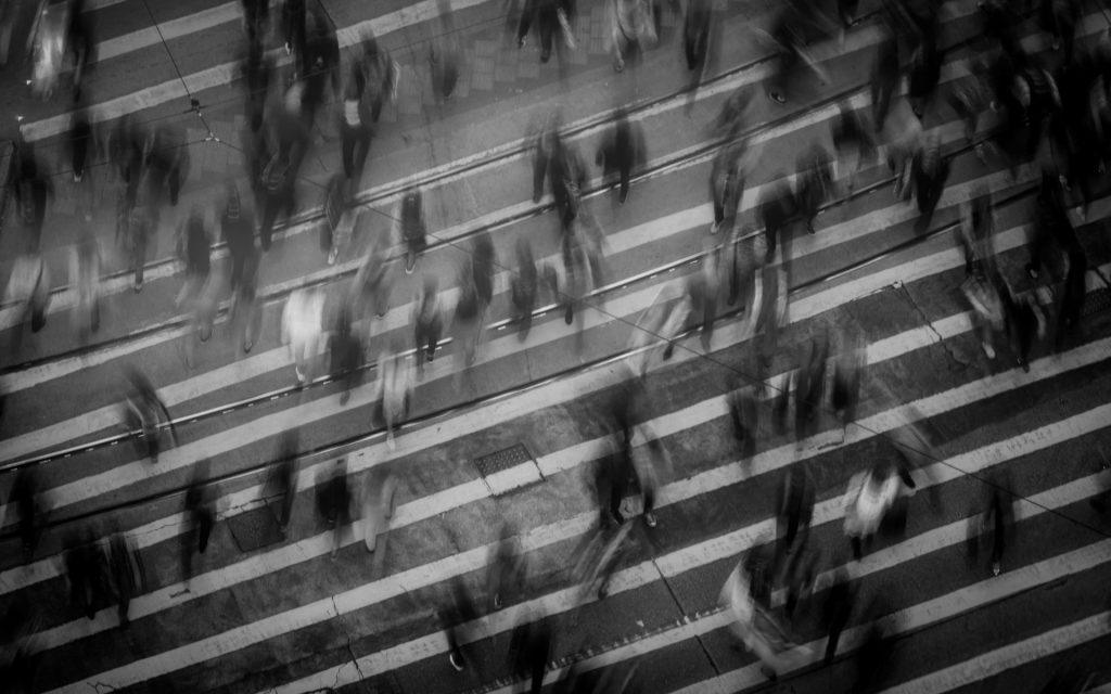 Γρηγόρης Αυδίκος: Η απαγόρευση υπαίθριων συναθροίσεων και η συγκυρία