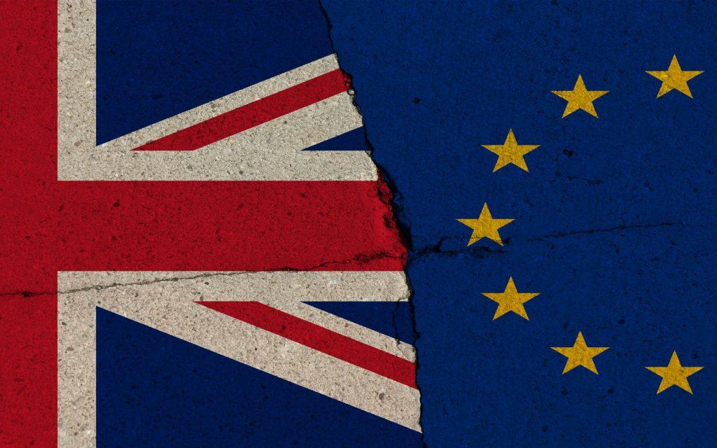 Τσιλιώτης: Brexit- ΕΕ