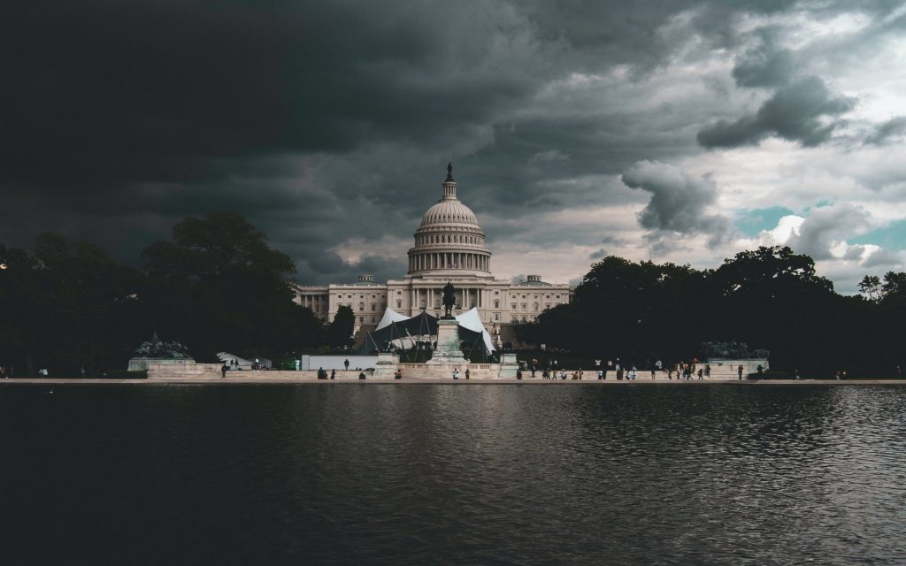 Παπαϊωάννου: εκλογικό σύστημα ΗΠΑ