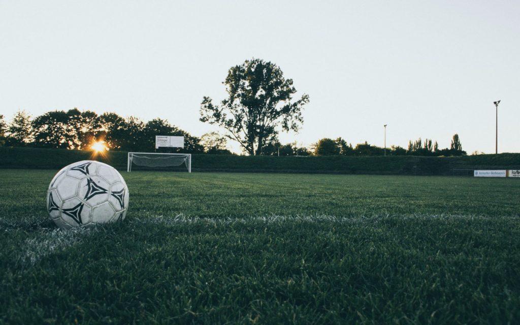 Κοντιάδης Ξενοφών: Η πολυϊδιοκτησία στο ποδόσφαιρο: Ένα ανοιχτό θεσμικό ζήτημα