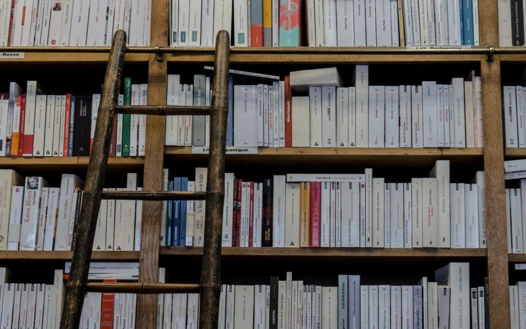 Χαράλαμπος Τσιλιώτης: Η φύλαξη των Πανεπιστημίων από την αστυνομική αρχή: Η συνταγματικότητα μίας «ανεπιθύμητης» παρουσίας για την αντιμετώπιση μίας αποτρόπαιης πραγματικότητας (Ι)